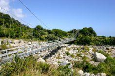 Katipo Creek Bridge
