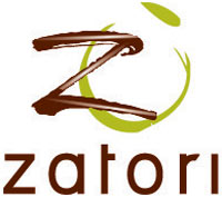 Zatori Retreat